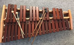 xylofphone